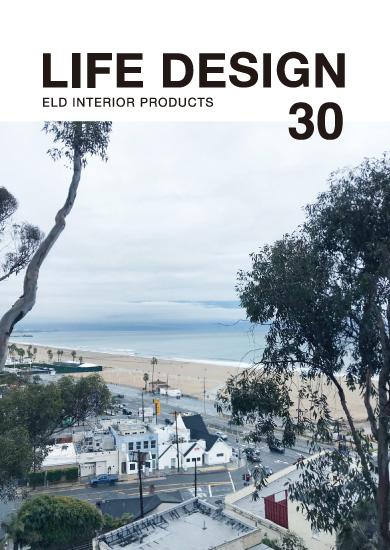 Vol.30