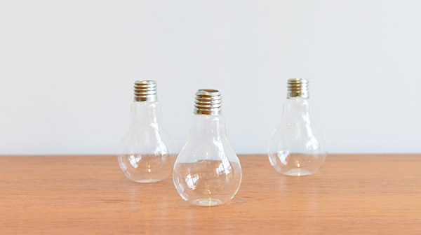 SELAX LAMP