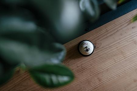 岡山ショールーム / TOWER COFFEE の定休日および営業時間について