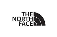 「THE NORTH FACE」 親子で作るアウトドアチェア :西宮阪急