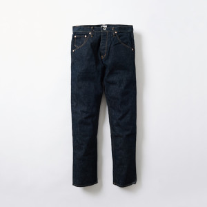 M15-004-denim-indigo01