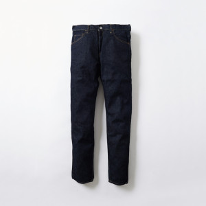 M15-005-denim-indigo01
