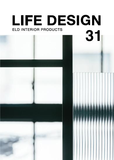 Vol.31