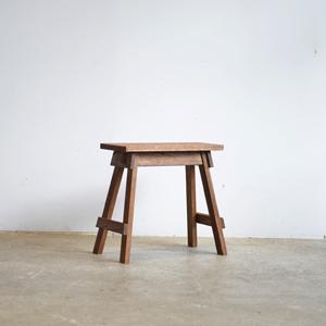 ELD MRCHE 木工教室