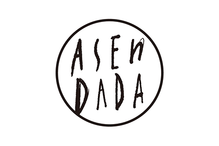 "EXHIBITION ""ASENDADA x CHAIR&PARASOL""会期延長のお知らせ"