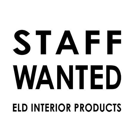 STAFF WANTED!!