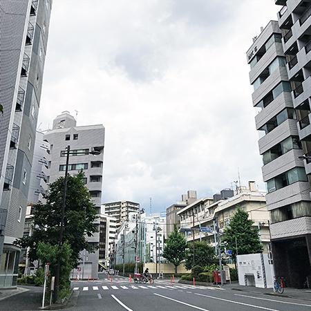 【ELD tokyo】店舗改装に伴う臨時休業のお知らせ。